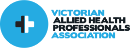 Victorian Allied Health Professionals Association Official Website