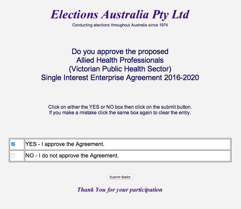 psc-ballot